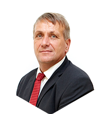 Simon Knight